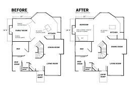 Minimum Dining Room Dimensions Standard Size Of Rooms In Residential Building Bedroom