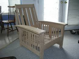 Stickley Morris Chair Free Plans by More Popular Woodworking Morris Chair Plans My Experience