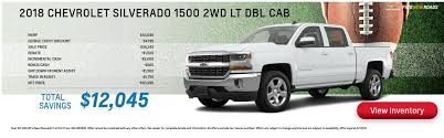 Special Pricing For Our New Chevrolets At George Chevy Of Bellflower My Stored 1984 Chevy Silverado For Sale 12500 Obo Youtube 2017 Chevrolet Silverado 1500 For Sale In Oxford Pa Jeff D New Chevy Price 2018 4wd 2016 Colorado Zr2 And Specs Httpwww 1950 3100 Classics On Autotrader Ron Carter Pearland Tx Truck Best 2014 High Country Gmc Sierra Denali 62 Black Ops Concept News Information 2012 Hybrid Photos Reviews Features 2015 2500hd Overview Cargurus Rick Hendrick Of Trucks