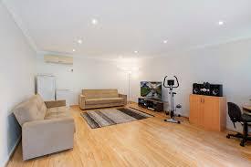 100 Boonah Furniture Court Helensvale 12 Harcourts Hope Island Landmark Harcourts