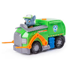 Spin Master - PAW Patrol Rocky's Transforming Recycle Truck Amazoncom Playmobil Green Recycling Truck Toys Games Adventure Force Light And Sound Toy Vehicle Recycle Medium Action Series Brands Coloring Page Free Printable Coloring Pages A Made From Recycled Materials Orange Garbage Transportation Tipper With Cabin R Is For Alphabet Trucks To Z Pinterest Facts On In Australia That You May Not Know West Bin Idem Lesson Plan Preschoolers Ewaste Its Way A Small Business Pick Up Best Choice Products 116 Scale Friction Powered