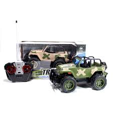 B.e.s.t Mainan Mobil Rc Jeep Army - Truck Super Power No.6144 ... 2004 Jeep Wrangler Sport Truck 2 Door Hard Top 40l I6 Unlimited Hud Mirrors Made Smaller Mod American Truck Simulator Mods 2014 Ram 1500 Reviews And Rating Motor Trend Uhaul Truck Driving Bridge Brooklyn Interior Car With Rearview 2009 Dodge 2500 Used At Expert Auto Group Inc Amazoncom Blind Spot Mirror Oval Convex Stickon Rear View 2017 Overview Cargurus