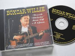 Boxcar Willie Truck Drivin' Son Of A Gun CD På Tradera.com - Country   Truck Drivin Sonofagun Dave Dudley 1965 Youtube Tidal Listen To On Pin By Gerard Burwell Killer Cabovers Pinterest Kenworth Son Of A Gun Pandora Boxcar Willie Of A Cd P Tderacom Country The Land Rovers Sonofagun And Other Songs The Dr Newt Trucks Peterbilt Amazoncouk Music Superhits Various Artists Jan2000 Legacy Ebay Diego Negao Trucks Tony Carroll Trucks Semi