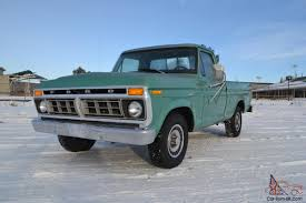 F-100 F100 Custom Short-bed Bed Rack Active Cargo System For Short Toyota Trucks Lifted Ford Short Bed 70s Classic Ford Trucks Pinterest New 2018 F150 For Sale Brampton On I Wanna See Some 4x4 Dents Truck Enthusiasts Forums Used 2017 Carthage Ny A Drive From Classics On Autotrader 1956 F100 Custom Show Stepside Restomod Bob Boland Inc Vehicles Sale In Bancroft Ia 50517 Flashback F10039s Or Soldthis Page Is Shortbed Hight Skowhegan Me 04976