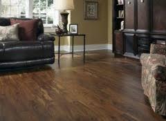 lumber liquidators laminate flooring update consumer reports