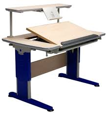 desk height adjustable standing desk varidesk pro plus 30