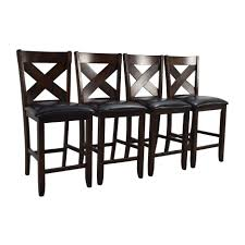 Cheap Kitchen Table Sets Under 100 by 100 Cheap 7 Piece Dining Room Sets Beautiful Cheap 7 Piece