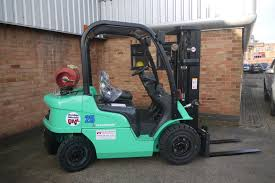 Forklift Sales Explained Used Toyota 8fbmt40 Electric Forklift Trucks Year 2015 Price Fork Lift Truck Hire Telescopic Handlers Scissor Rental Forklifts 25ton Truck For Saleheavy Diesel Engine Fork Lift Bt C4e200 Nm Forktrucks Home Hyster And Yale Forklift Trucksbriggs Equipment 7 Different Types Of Forklifts What They Are For Used Repair Assets Sale Close Brothers Asset Finance Crown Australia Keith Rhodes Machinery Itallations Ltd Caterpillar F30 Sale Mascus Usa