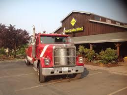100 Used Heavy Trucks For Sale Tow InternationalEagle Century 5030Fullerton CA