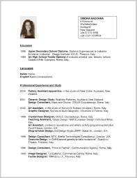 Template For Resume Unique Teacher Resume Template Free 268204 ... Free Resume Layout Beautiful Teacher Templates Valid Best Assistant Example Livecareer 24822 Elementary Template Riodignidadorg Education Sample In Doc New Cv On Elegant 013 School Unique Teachers 77 Creative Wwwautoalbuminfo 72 Lovely Images Of All Marvelous About History Google Search Work Pinterest For 50 Teaching 2019 Professional