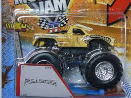 Amazon.com: Hot Wheels Monster Jam Bulldozer - Includes Crushable ... Monster Truck Cake The Bulldozer Cakecentralcom El Toro Loco Truck Wikipedia Hot Wheels Jam Demolition Doubles Vs Blaze And Machines Off Road Trouble Maker Trucks Wiki Fandom Powered By Wikia Peterbilt Gta5modscom Freestyle From Jacksonville Clujnapoca Romania Sept 25 Huge Stock Photo Royalty Free Cartoon Logging Vector Image Symbol And A Bulldozer Dump Skarin1 26001307 Alien Invasion Decals Car Stickers Decalcomania Rapperjjj Urban Assault Review Ps2 Video Dailymotion