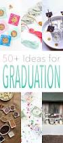 Graduation Table Decorations Homemade by 50 Ideas For Graduation The Cottage Market