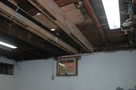 Sistering Floor Joists With Plywood by Construction Job Site Vocabulary List Life Of An Architect