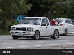 Private Old Pickup Car Image & Photo (Free Trial) | Bigstock 1991 Gmc Syclone For Sale Youtube Vs Ferrari 348ts 160archived Comparison Test Car Throttle Down Kustoms Releases Cyclone Series Bumpers Syclones And Typhoons To Descend On Carlisle Truck Nationa Classics For Autotrader A Brief History Of The Muscle Part Ii 90s Storm The Horizon Tracing Todays Supersuv Origins Drivgline Pickup Classicregister Faster Than A Corvette Gmcs Sport Truck Ce Hemmings Daily 10 Quick Trucks Quickest From 060 Road Track Rm Sothebys Michigan Intertional