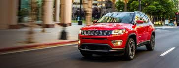 100 Most Fuel Efficient Trucks 2013 Jeep SUV Comparison Chart
