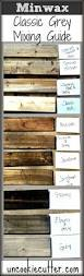 best 25 wood stain colors ideas on pinterest stain colors grey