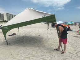 High Boy Beach Chairs With Canopy by In Sea Isle U0027beach Spreading U0027 Is The New U0027manspreading U0027 And