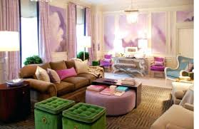 Grey And Purple Living Room Pictures by Purple Living Room Stylish Purple Living Room Interior Grey And