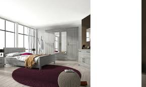 conforama chambre complete adulte chambre complete adulte chambre a coucher adulte complete chez