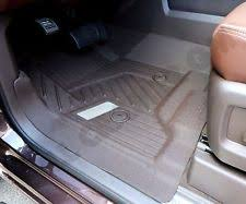 Chevy Traverse Floor Mats 2011 by Chevrolet Car U0026 Truck Floor Mats U0026 Carpets Ebay