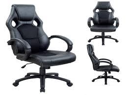 fauteuil de bureau luxe fauteuil fauteuil bureau ergonomique inspiration fauteuil de