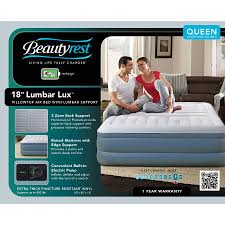 Aerobed With Headboard Bed Bath And Beyond by Loft Beds Outstanding Loft Bed Instructions Pictures Cool Bed
