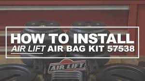 How To Install Air Lift Air Bag Kit 57538 - YouTube Valley Truck Parts Repair Service St John Trailer Muskegon Mi Fcg Driver Traing School Michigan Spring Weight Restrictions Medallion Transport Logistics Eaton Detroit The Leading Manufacturer Of Leaf And Coil Little Fleet Traverse City Food Bliss Midwest Wander Rocky Ridge Lifted Trucks Charlotte Lansing Battle Creek How To Identify Measure Convoluted Air Springs Youtube Ford Ranger Finally Reintroduced With Production Set Start In Thawfrost Laws By State Leaf