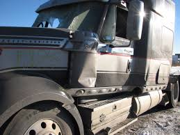 Salvage Heavy Duty International LONESTAR Trucks | TPI Texas Salvage And Surplus Buyers About Us Tow Trucks Wrecked For Sale Certified Experienced Heavy Truck Trailer Repair Services In Calgary Lvo Kens Equipment Real Steel Crashes Auto Auction Were Always Buying Running Or Pickup For Nj Arstic N Magazine 7314790160 Tampa
