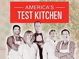 Watch America s Test Kitchen Season 17 Episode 26 fort