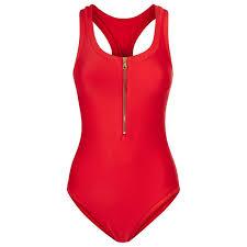 Tropical Print Ruffle Bikini Set EmmaClothWomen Fast Fashion Online