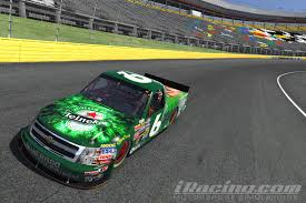 Silverado Truck By Flavio Rubens - Trading Paints Iracing Una Combacin Fun Con Mucha Limpieza Nascar Truck Chevrolet Silverado V10r Esport 2018 By Geoffrey Collignon The Busch Grand National Geek Focusing On The Kyle Miccosukee Bradley P Wilson Trading Paints 2013 Ford F150 Fx4 Ecoboost Announced As Pace Seekonk Speedway Blue Yeti Microphone Chevy Silverado Dallas Myhand Champ James Buescher Wants A Win At Daytona Youtube Icee Trk Desktop Jerome Stovall 2012 Camping World Series Wikipedia Tremor To Race Motor Review Martinsville Virginia Usa 26th Oct October 26 Stock