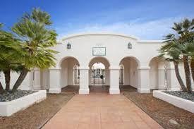 La Jolla CA Homes & Apartments For Rent