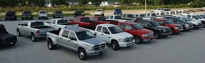 100 Lifted Trucks For Sale In Missouri Ventory Midwest Diesel