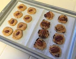 Theworldaccordingtoeggface: Healthy Snacks: Quest Protein Bar Cookies Best 25 Snickers Protein Bar Ideas On Pinterest Crispy Peanut Nutrition Protein Bar Doctors Weight Loss What Are The Bars For Youtube Proteinwise Prices On High Snacks Shakes Big Portions Are Better Than Low Calories How To Choose The 7 Healthy Packaged In It For Long Run Popsugar Fitness 13 Vegan With 15 Or More Grams Of That You Energy Bars Meal Replacement Weight Loss Uk Diet Shake With Kale