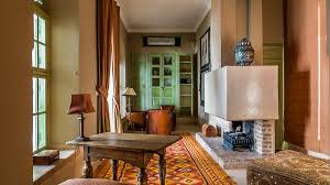 fotos der villa riad camilia in marrakesch villa marrakech