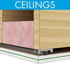 Soundproof Above Drop Ceiling by Soundproofing A Ceiling Ceilings Basements And Studio