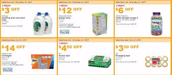 Costco Ontario Flyer November 6 - 12, 2017 - Weekly Flyers Ontario The Best 28 Images Of Bulk Barn Airdrie Post Frame Hay Shed In Find A Store Marble Slab Creamery Fortinos Flyer Valid Desember 14 20 2017 Save Big Weekly Home Sobeys Inc Costco Ontario November 6 12 Flyers Livestock Crop Petroleum Buildings Supplies Ufa Nutters Bulk Natural Food No Frills Hours Robs 1050 Yankee Valley Blvd Se Barn Specialty Grocery Aurora 363