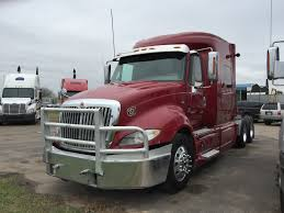 HEAVY DUTY TRUCK SALES, USED TRUCK SALES: February 2018 Heavy Duty Truck Finance Bad Credit For All Credit Types This Is Loans That Will Drive Your Business Forward Yes Commercial Sales Heavy Duty Truck Sales Used 2017 Iveco Wallpaper About Trucks Pinterest Buses Fiat Used Truck Sales And Finance Blog Fancing Bad March 2018 Loans Owner Operators January 2016