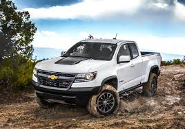 100 Mid Sized Trucks Size Trucks Have Some Pickup As Sales Surge