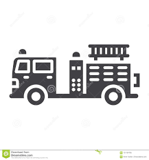 Fire Engine Glyph Icon, Transport And Vehicle Stock Vector ... Deans Graphics Vehicle Gallery Emergency Indianapolis Ptoshop Contest Suggestion Vintage Fire Truck Pxleyescom Broward Sheriff On Twitter Our Refighters Have Some Hot Rides Huskycreapaal3mcertifiedvelewgraphics Ambulance Association Of Pennsylvania Upper Arlington Sutphen Trucks Vehicles Vehicle Graphics Portfolio Sign Shop Side View Fire Truck Refighting Cartoon Sketch Wraptor Graphix Custom Wraps Design Pierce Department Youtube