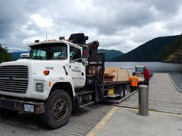 Powell River Books Blog: Lake Barge Delivery Job Truck Driver Description For Resume Free Sample Mesmerizing Delivery Online Grocery Serving Social Good The Spoon Box Jobs Abcom Refrigerated Truckload Services Roehl Transport Roehljobs 70 Luxury Pickup Diesel Dig Far Cry 5 Job And Some Back Road Driving Youtube Fedex Jobs El Paso Doritmercatodosco Us Foods Realistic Preview Deliver Rumes Livecareer Repost Rock_drilling Taking Delivery Of This Bad Boy Ahead Chic For In Light Duty