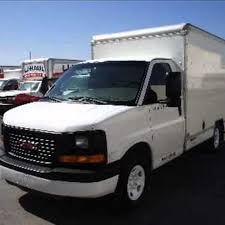 Used Truck: U Haul Used Truck Sales 10ft Moving Truck Rental Uhaul Reviews Highway 19 Tire Uhaul 1999 24ft Gmc C5500 For Sale Asheville Nc Copenhaver Small Pickup Trucks For Used Lovely 89 Toyota 1 Ton U Haul Neighborhood Dealer 6126 W Franklin Rd Uhaul 24 Foot Intertional Diesel S Series 1654l Ups Drivers In Scare Residents On Alert Package Pillow Talk Howard Johnson Inn Has Convience Of Trucks Gmc Modest Autostrach Ubox Review Box Lies The Truth About Cars
