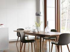 Shop Modern Dining Room Sets And Tables At Design Within Reach Contemporary Furniture