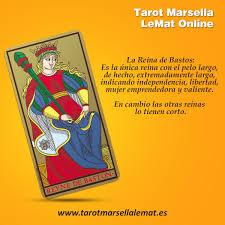 Tarot Gratis Ve Tus Cartas Papumás Canciones Espiritu