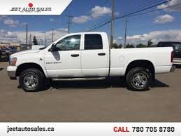 2006 Dodge Ram 2500 For Sale In Edmonton 2001 Dodge Ram 2500 4x4 Kaylee Quad Lifted Cummins 24v Diesel Sold 2005 Six Speed For Sale 59 Turbo Youtube Used Diesel Trucks For Sale In Ohio Powerstroke Cummins Duramax Lifted Dodge Truck And 2012 Ram 3500 Huge Selection Ram Buyers Guide The Catalogue Drivgline Sarina Cab Short Bed 2003 Dodge Turbo 44 Crew Cab Sale Inspirational Truck Mania 2nd Gen Pinterest 2006 Edmton Specs Kreuzfahrten2018 You Can Buy The Snocat From Brothers