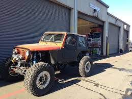 2005 Jeep TJ Rubicon 5.7L Truck Hemi 545RFE - CA Emissions Legal Kit ... Jeep Winch Daystar Driven By Design15 Series Jeep Renegade Lift Kit For Looking A Lifted Truck Suspension Visit Gurnee Cjdr Today Weird Stuff Wednesday Rally Fighter Ferrari Army Car 2005 Tj Rubicon 57l Hemi 545rfe Ca Emissions Legal Rc4wd Gelande Ii With Cruiser Body Set Horizon Hobby Actiontruck Jk Cversion Teraflex Mopar Jk8 Pickup 0712 Wrangler Unlimited 2001 Sale Classiccarscom Cc1026382 Superlift Develops 4 12 And 6 Kits Ford F150 Is Go To Offer The Scale Kit Mex2018 Green 110 Axle K44xvd