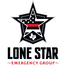 LONE STAR EMERGENCY GROUP IS NEW E-ONE DEALER IN TEXAS Lonestar Truck Group 109 Lone Star Crossing Nash Tx 75569 Usa Nexus Emergency Has New Used Demo And Rental Ambulances 2016 Intertional 73 Hi Rise Seleeper Exterior Freightliner Western Trucks Many Trailer Brands Texas Adam Arrington On Twitter Truck Group The Worlds Best Photos Of Lonestar Semi Flickr Hive Mind New Cascadia Specifications Trucks 2019 Ram 1500 Big Hornlone 4d Quad Cab In Louisville Ats Mod 231 American Body Systems Trucks For Sale