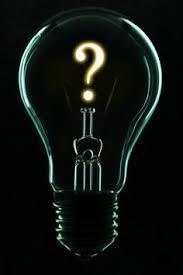 oltre 25 fantastiche idee su question mark su pinterest
