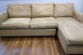 crate and barrel davis sectional sofa reviews centerfieldbar com