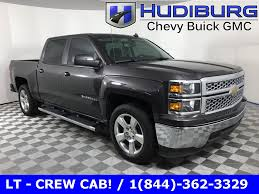 Pre-Owned 2014 Chevrolet Silverado 1500 LT 4D Crew Cab Oklahoma ... 2014 Chevy Silverado 1500 Vs Ram Milwaukee Green Bay Wi Preowned Chevrolet Lt 4d Crew Cab Oklahoma 2015 Preview Jd Power Cars High Country And Gmc Sierra Denali Texas Edition Review Top Speed Reaper The Inside Story Truck Trend View All Wildsauca A Z71 Four Wheel Drive Truck With Custom Vin 3gcukrec7eg185198 Used Regular Pricing For Sale